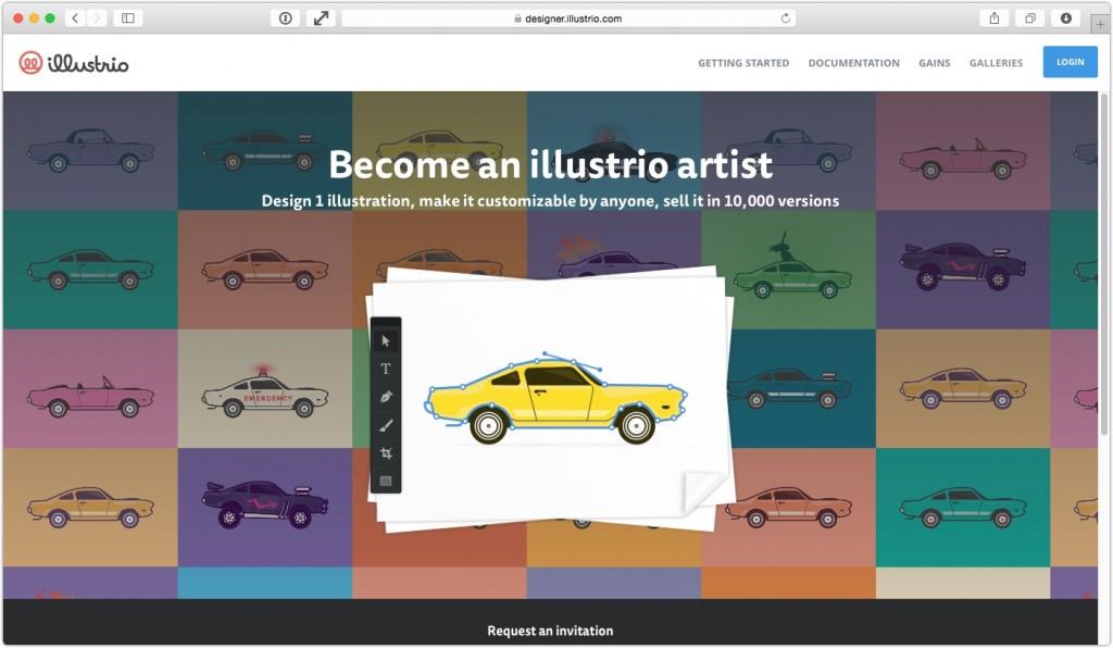 illustrio_designer