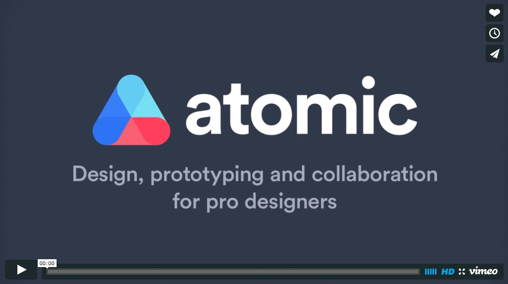 atomic-video-preview
