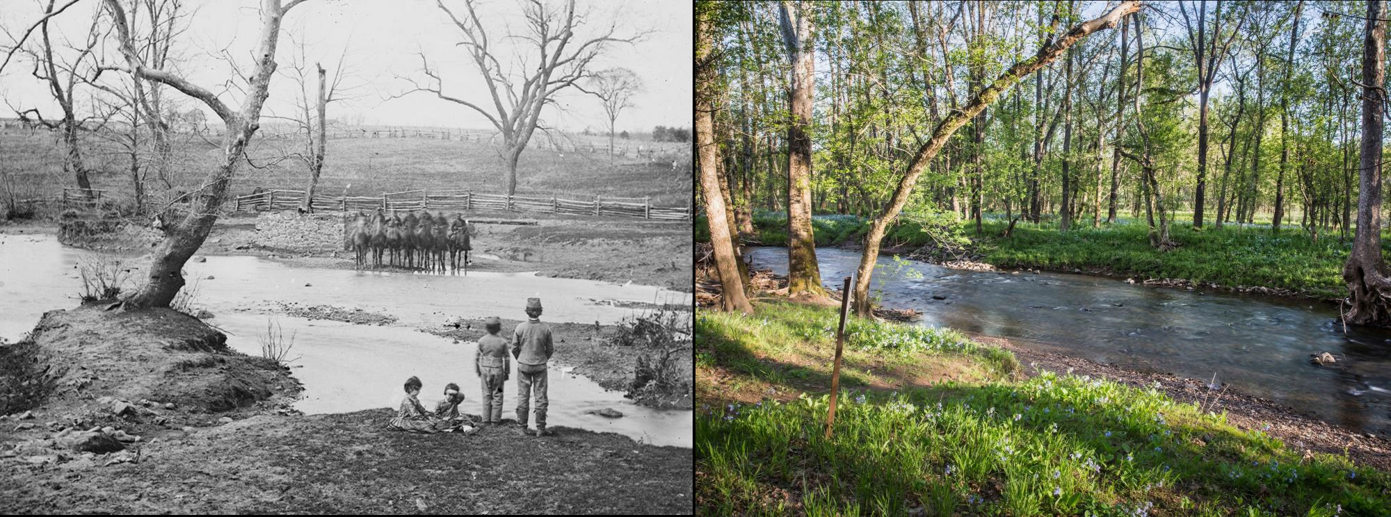 civil-war-then-and-now