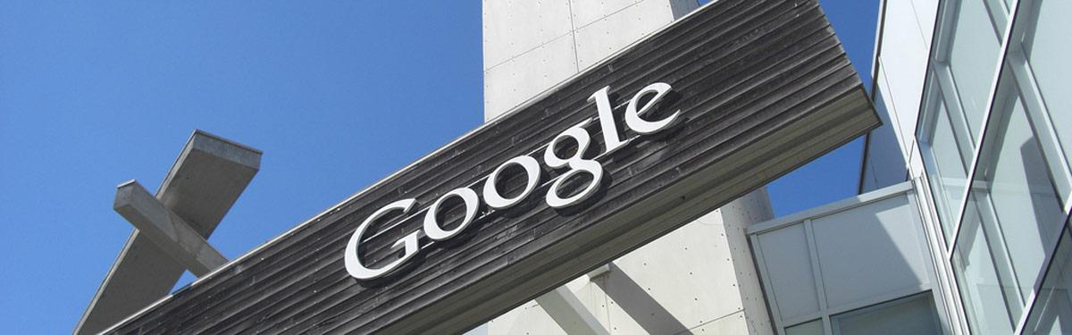 google-corporate_1200x375