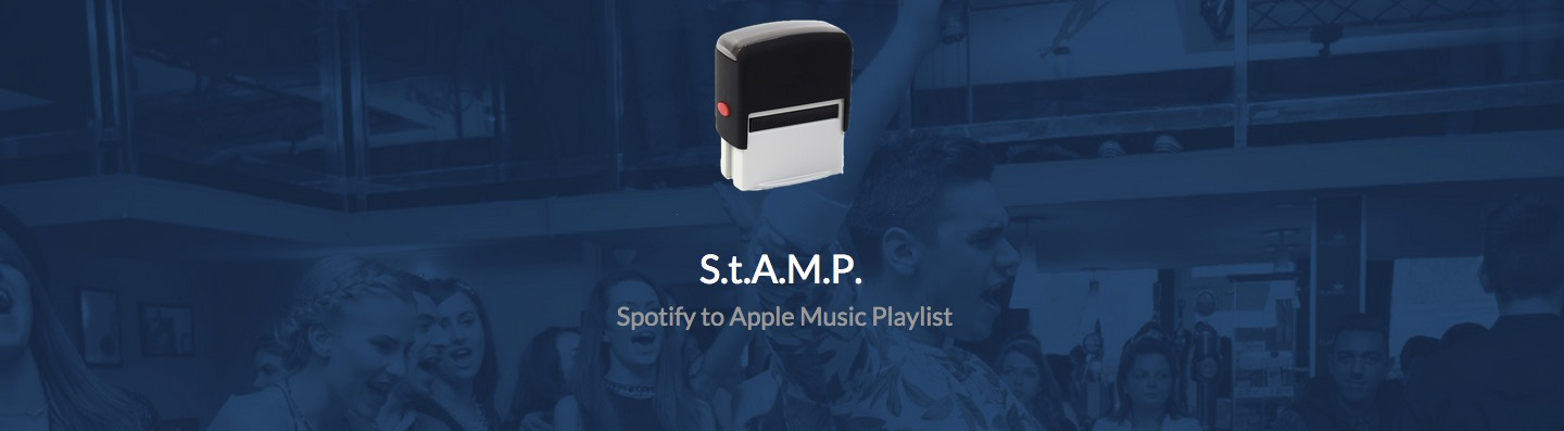 spotify-to-apple-music-playlists