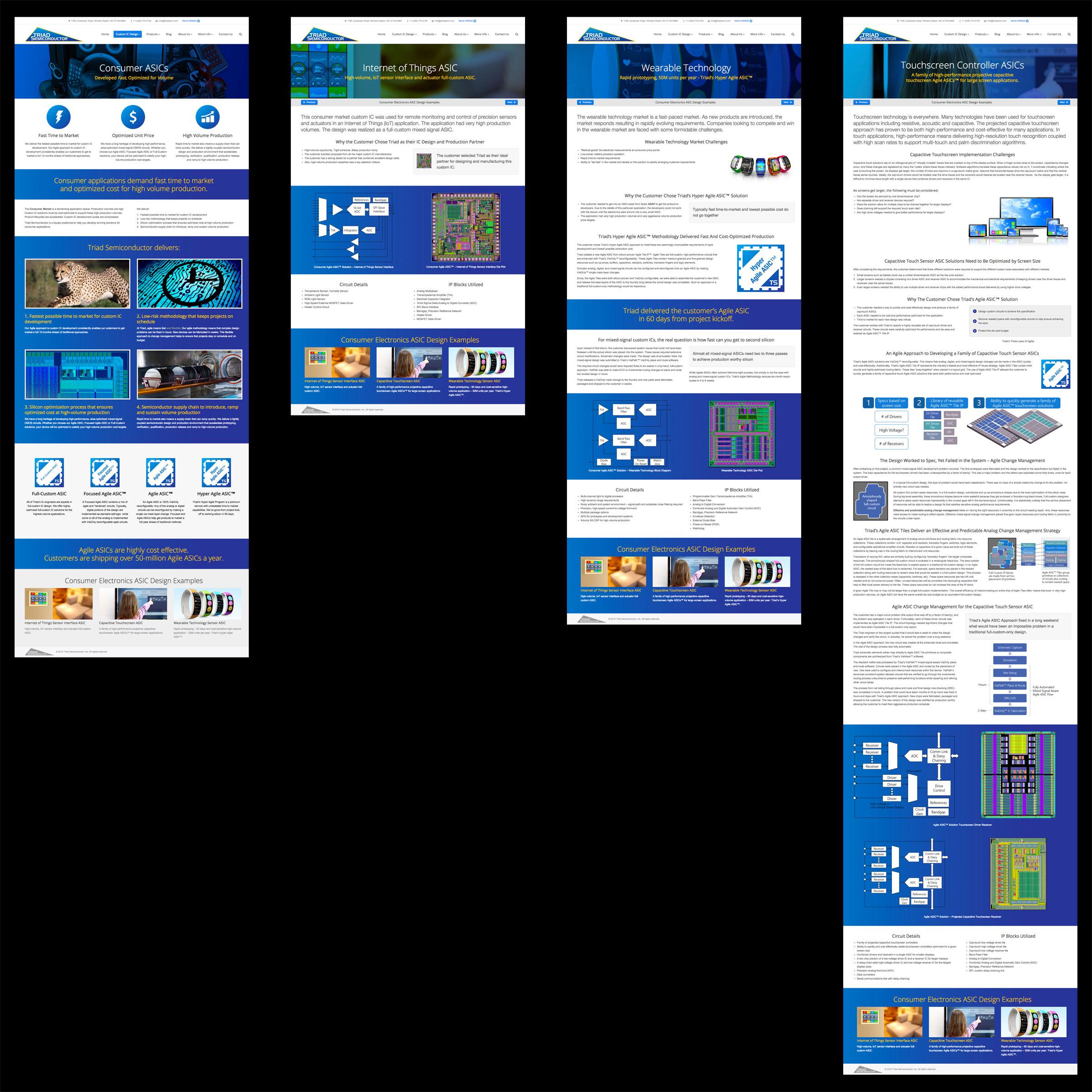 triad-semi-four-page-spread