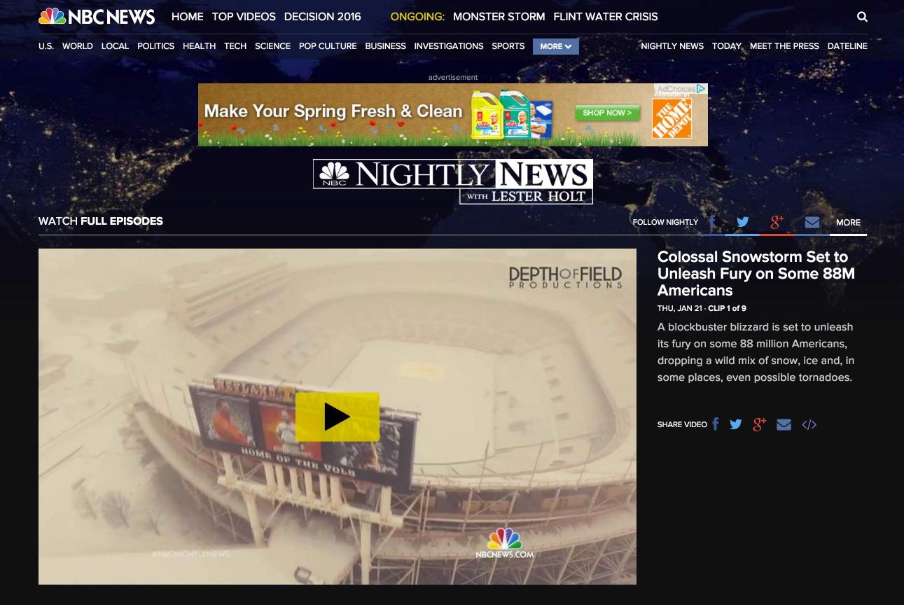 nbc-nightly-news-screenshot