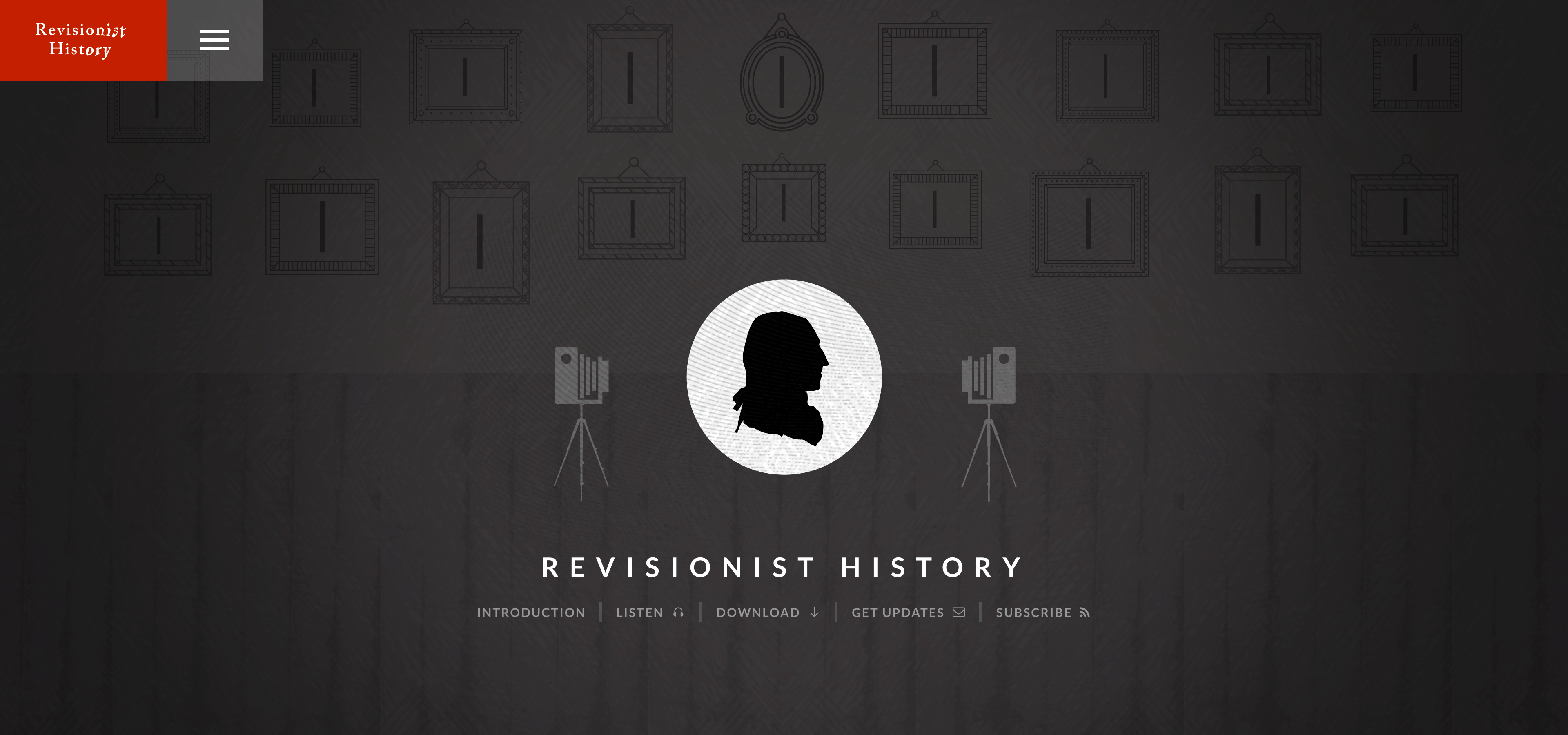 history revisionism