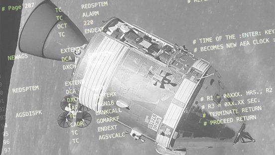 apollo-11-agc-code