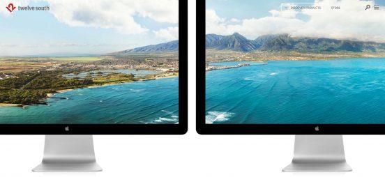 dual-screen-backgrounds