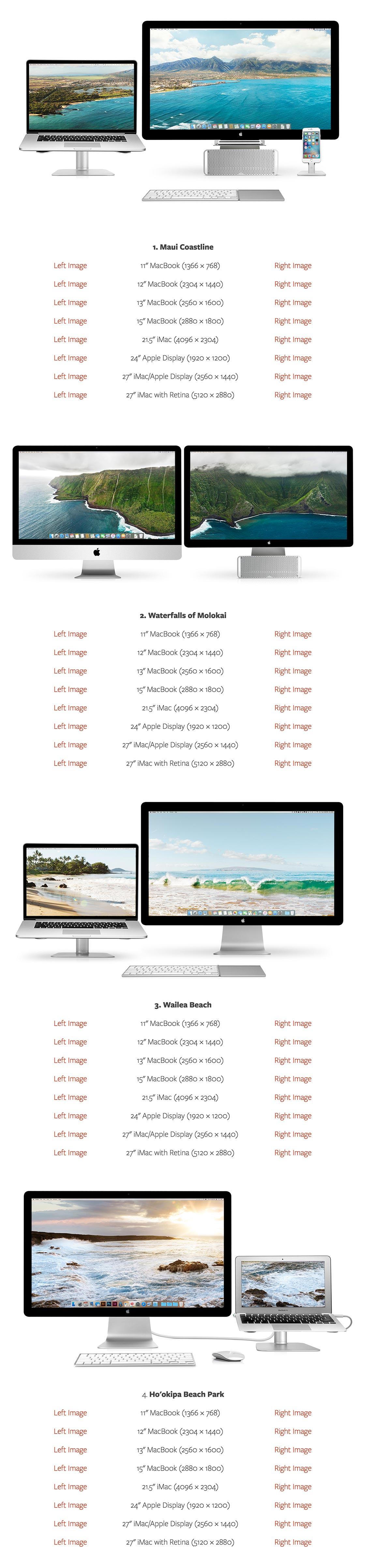 dual-screen-backgrounds_hawaii