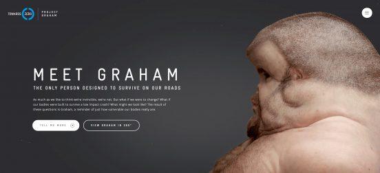 project-graham