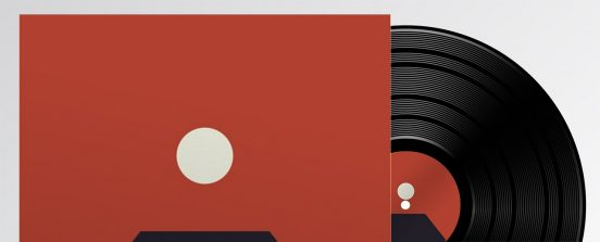 album-cover_tycho-epoch