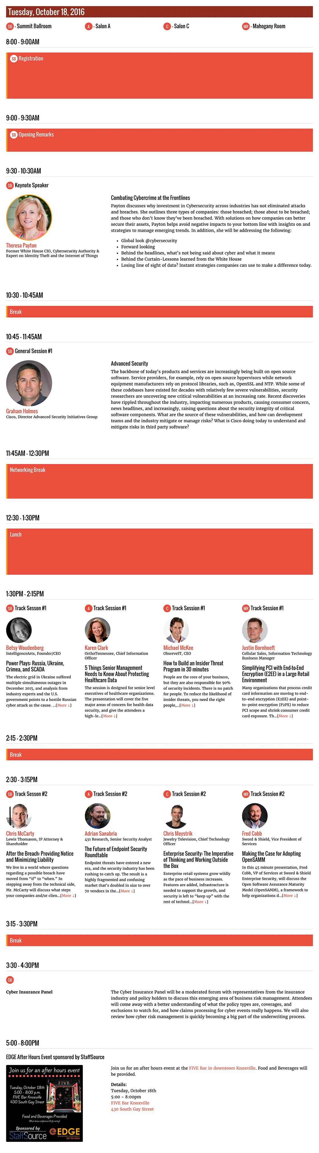 edge2016-agenda