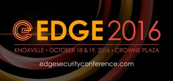 edge2016_poster_frame