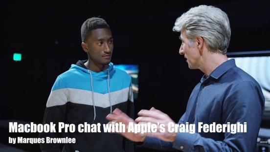macbookpro-chat