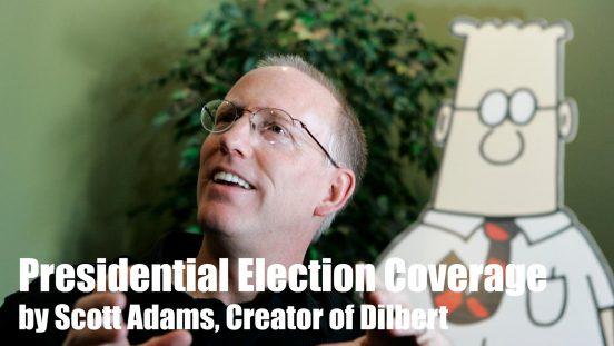 election-coverage-scott-adams