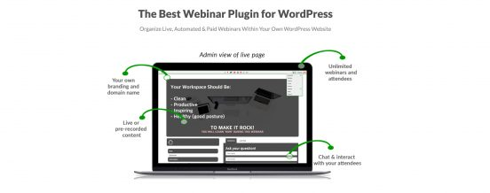 webinar-plugin-for-wordpress