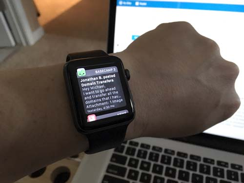 apple-watch-notification